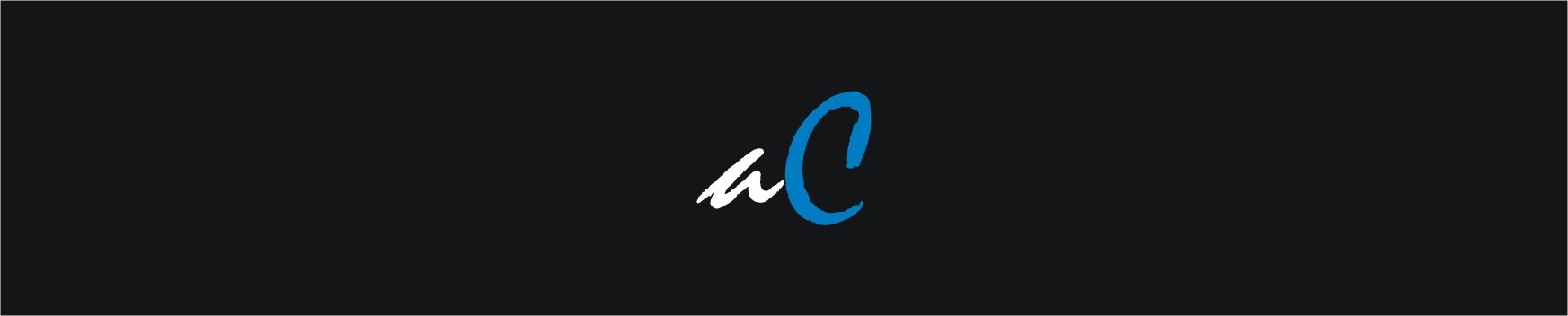 arzuComunicación - Blog de Luna Azul