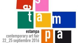 LogotipoEstampaContemporanyArtFair