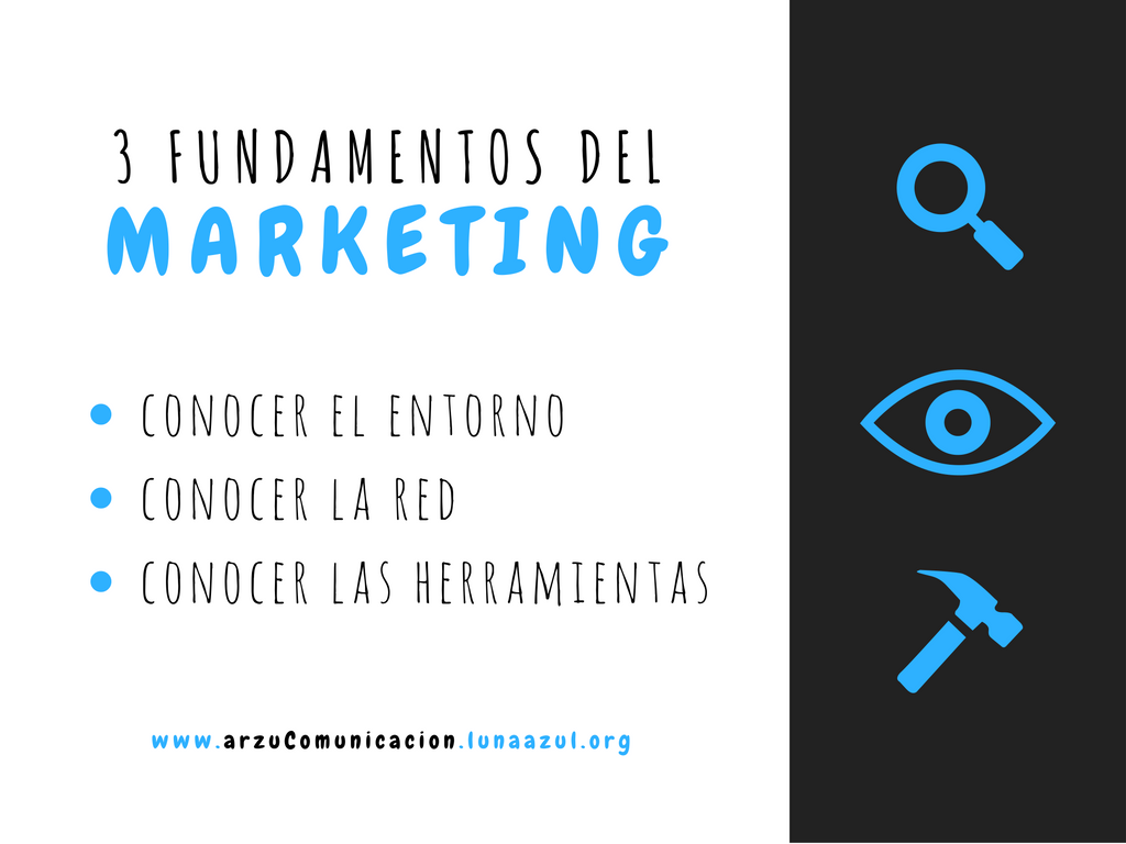 3fundamentosdemarketing