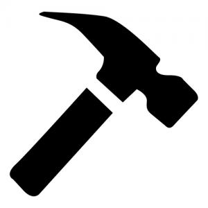 conocer-las-herramientas