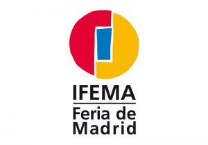 LogoIFEMAFeriadeMadrid