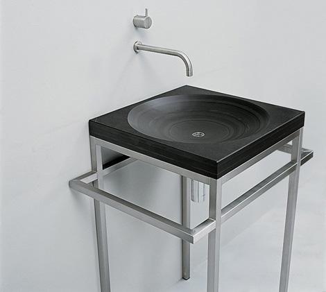 Bauhaus la escuela de arte m s influyente del siglo xx for Bauhaus lavabos