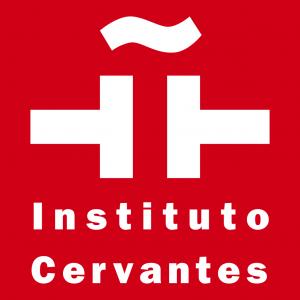 Instituto Cervantes, Enric Satué (1991)