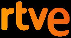 Isotipo RTVE