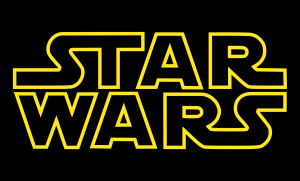 Logo Star_Wars